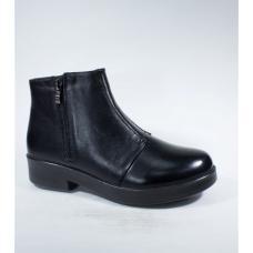 Ботинки женские 7988 Camidy