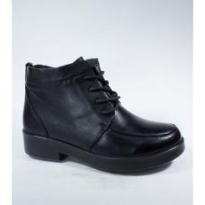 Ботинки женские 7989-1 Camidy