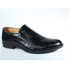 Туфли мужские A120-1 AIMA
