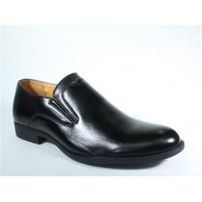 Туфли мужские A121-11 AIMA