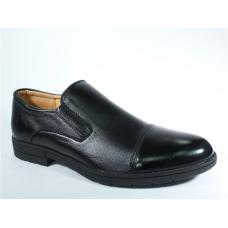 Туфли мужские A821-1 AIMA
