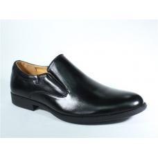 Туфли мужские A860-1 AIMA