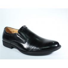 Туфли мужские A861-1 AIMA