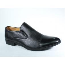 Туфли мужские A880-1 AIMA