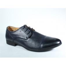 Туфли мужские A881-3 AIMA