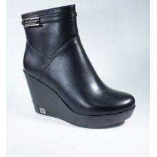 Ботинки женские 9981-1 Camidy