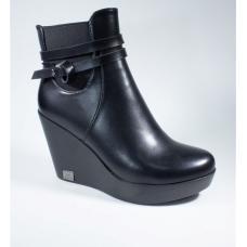 Ботинки женские 9982-1 Camidy