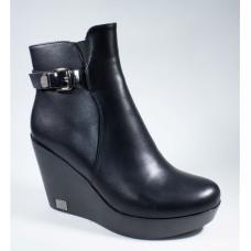 Ботинки женские 9983-1 Camidy