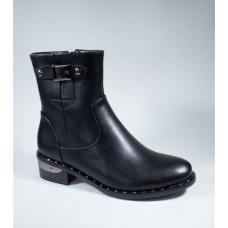 Ботинки женские A657 Camidy
