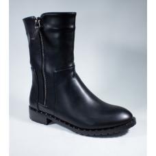 Ботинки женские A662 Camidy