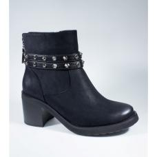 Ботинки женские A663 Camidy