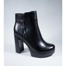 Ботинки женские A671 Camidy