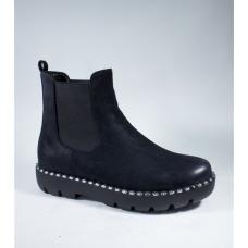 Ботинки женские A672-1 Camidy