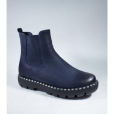 Ботинки женские A672-2 Camidy
