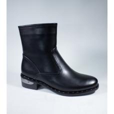 Ботинки женские A677 Camidy