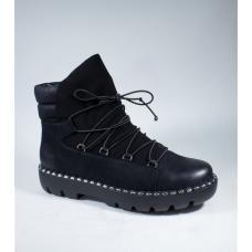 Ботинки женские A692-1 Camidy
