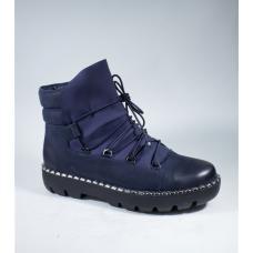 Ботинки женские A692-2 Camidy