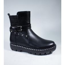 Ботинки женские A696 Camidy
