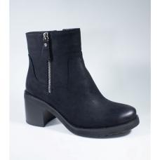 Ботинки женские A700 Camidy