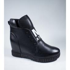 Ботинки женские 1021-1 Camidy
