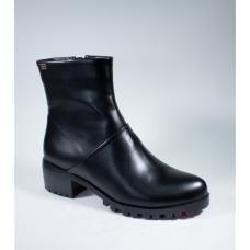 Ботинки женские 3930-1 Camidy