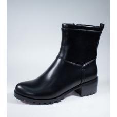 Ботинки женские 3933-1 Camidy