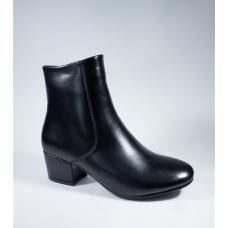 Ботинки женские 3937-1 Camidy