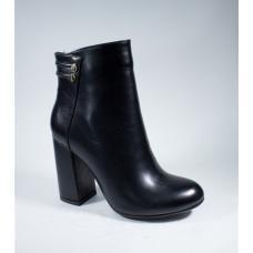 Ботинки женские 3942-1 Camidy
