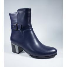 Ботинки женские 9955-2 Camidy