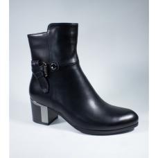 Ботинки женские 9957-1 Camidy