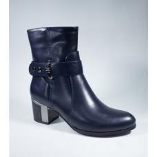 Ботинки женские 9958-2 Camidy