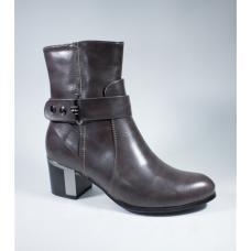 Ботинки женские 9958-4 Camidy