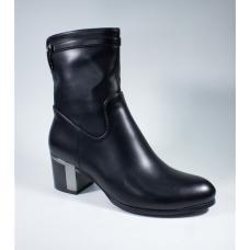 Ботинки женские 9961-1 Camidy