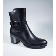Ботинки женские 9962-1 Camidy