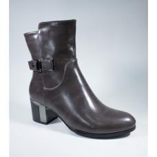 Ботинки женские 9962-2 Camidy