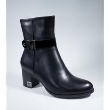 Ботинки женские 9963-2 Camidy