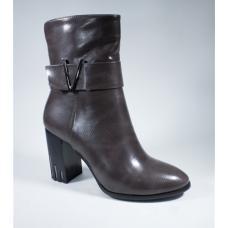 Ботинки женские 9967-2 Camidy