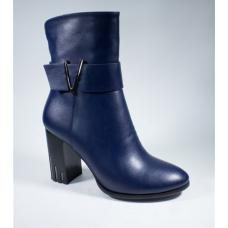 Ботинки женские 9967-3 Camidy