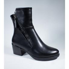 Ботинки женские 9970-1 Camidy