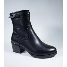 Ботинки женские 9971-1 Camidy