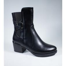 Ботинки женские 9972-1 Camidy