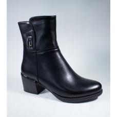 Ботинки женские 9979-1 Camidy