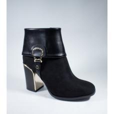 Ботинки женские A673 Camidy