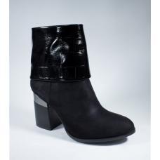 Ботинки женские A709 Camidy