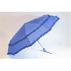 Зонт S-20