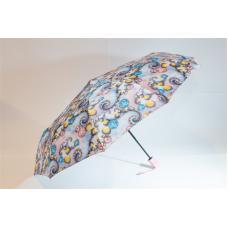 Зонт M-105