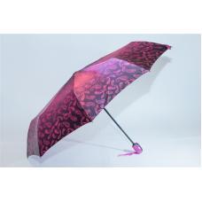 Зонт 968