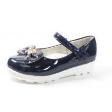 Туфли X7328-15
