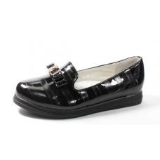 Туфли X7826-01