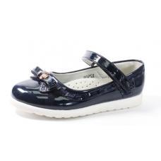 Туфли X7509-DB